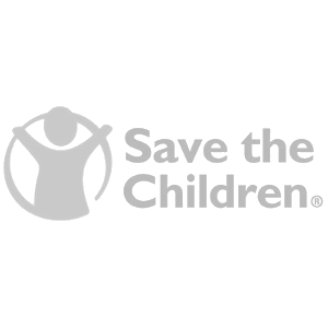 Save the children foundation